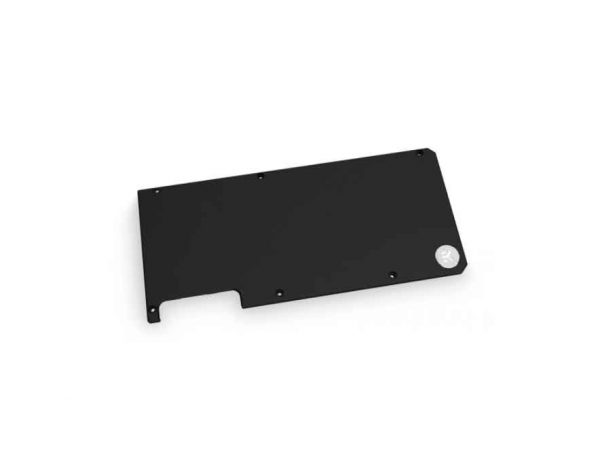 EK-Quantum-Vector-RTX-3080-3090-Backplate---Black-(3831109829998)