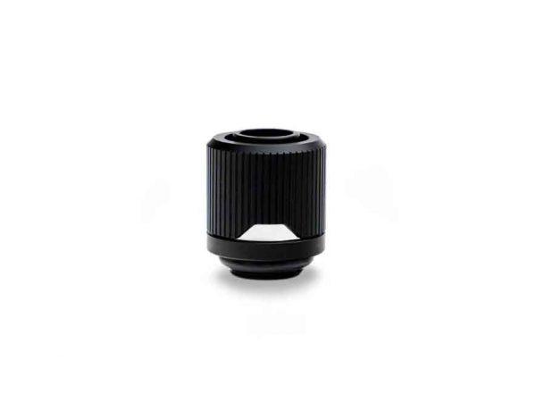 EK-Torque-STC-10-13---Black--(-3831109813850-)