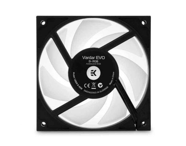 EK-Vardar-EVO-120ER-D-RGB-(500-2200-rpm)-(3831109824641)