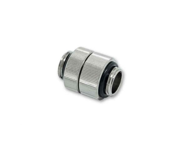 EKWB-ADVANCED-FITTING-ROTARY-EXTENDER-WITH-NICKEL-DESIGN;-DUAL-MALE-CONNECTIONS-(3831109847237)