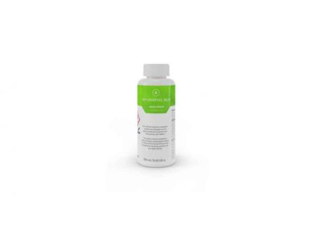 EKWB-CRYOFUEL-SOLID-CONCENTRATE-CUSTOM-COOLING-LIQUID;-NEON-GREEN-COLOR;-UV-REACTIVE;-250ML-VOLUME-(3831109880296)