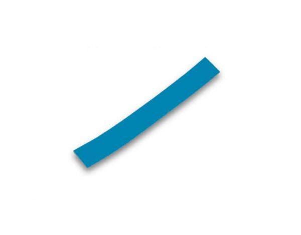 Thermal-PAD-F-0.5mm---(120x16mm)-(-3830046996725-)