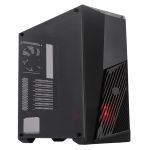 Phoenix K501L – AMD Ryzen3/Vega-8GB/240GB-SSD/500Watt/Win10