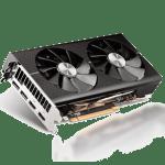 Phoenix K501LV2 – AMD Ryzen5/RX570/8GB/240GB-SSD/500Watt/Win10