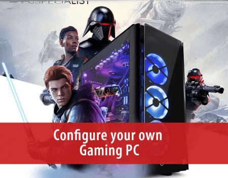 config-you-own-gaming-pc-gauteng-pretoria-durban-capetown