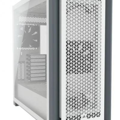 QPPC1392-RYZEN 9 5950X/liquid/RTX 3070/64GB/1TB NVME SSD/650Watt/Win10PRO