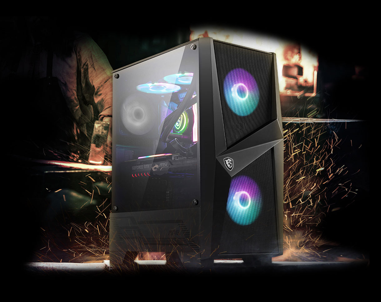 msi-gaming-pc-south-africa