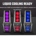 Phoenix H500P-RYZEN 7-3080 Ti PRO/liquid/RTX 3080TiPRO/32GB/500GB NVME SSD/1TB NVME SSD/1000Watt/Win10PRO