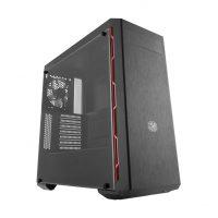 Phoenix B600L-RYZEN 5 Gaming PC – B450/RYZEN/8GB/GT1650/240GB/500W/Win10HOME