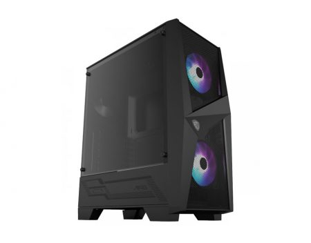 MSI-MAG-FORGE-100R-south-africa