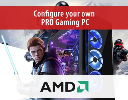 build-your-own-amd-pro-gaming-pc-south-africa