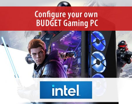build-your-own-intel-budget-gaming-pc-south-africa_03