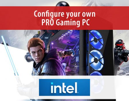 build-your-own-intel-pro-gaming-pc-south-africa
