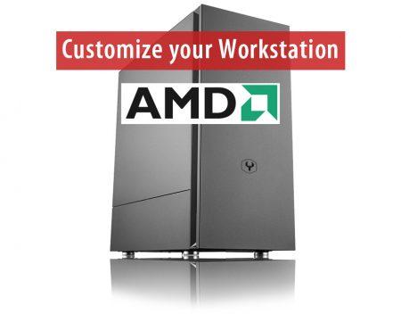AMD-workstation-CAD-custom-built-pc-south-africa