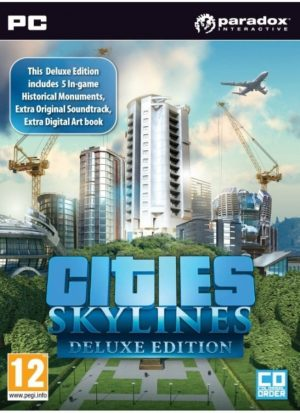 cities-skylines-deluxe-south africa