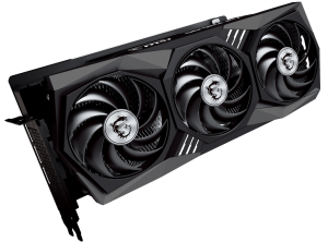 rtx cards south africa
