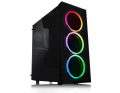 Phoenix Neon Budget Gaming PC