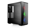 custom-built-gaming-pc-capetown-south-africa