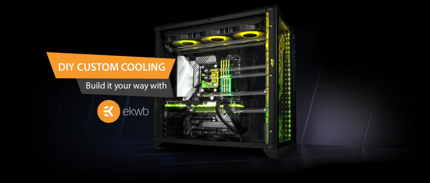 ekwb-custom-cooling-phoenixpc-south-africa