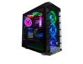 icue-gaming-pc-south-africa_03