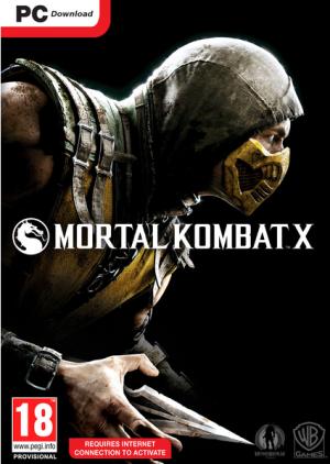 mortal-kombat-x-south-africa