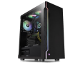 thermaltake-h200tg-pc-gaming-case-south-africa