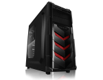 vortex-gaming-pc-south-africa_03