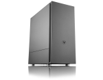 Phoenix Workstation PC South Africa